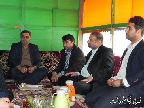 بررسی-جایگاه-گردشگری-شهرستان-مینودشت-در-محل-تفرجگاه-آق-چشمه