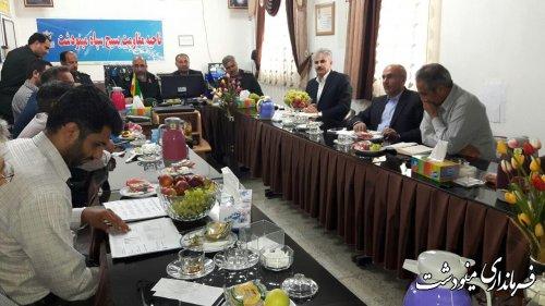 معرفی شهرستان مینودشت به عنوان قطب نوغانداری و ابریشم کشی در استان گلستان