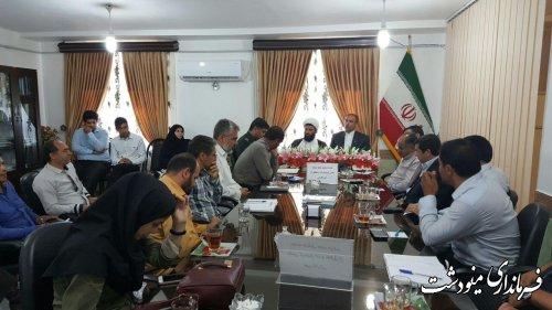 بخشدار کوهسارات گفت : بهره برداری از 20 پروژه قابل افتتاح در بخش کوهسارات شهرستان مینودشت