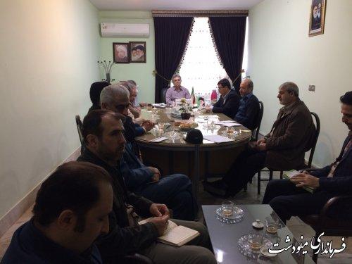 حسین بای معاون فرماندار مینودشت گفت : بقاء انقلاب به پشتیبانی مردم و حضور در صحنه آنان امکان پذیر است