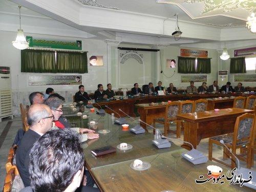 نقش کمیته امداد  امام (ره)در امر محرومیت زدایی در کشور ستودنی است