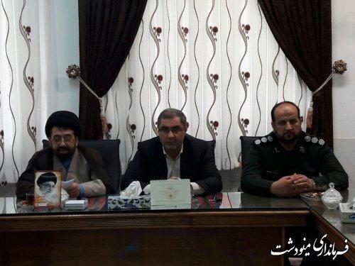 12 فروردین روز نا امیدی دشمن در مقابل اراده ملت ایران است