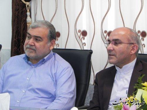 اصناف در ترغیب مردم در استفاده از کالای ایرانی کمک کنند
