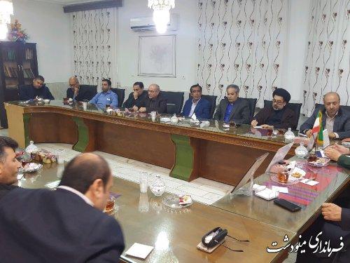 در دفاع مقدس قدرت ملت ایران به جهانیان ثابت شد