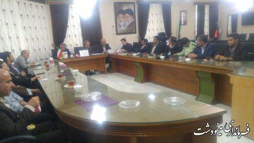 آزادگان پرچمداران دفاع از ارزش های انقلاب اسلامی ایران هستند