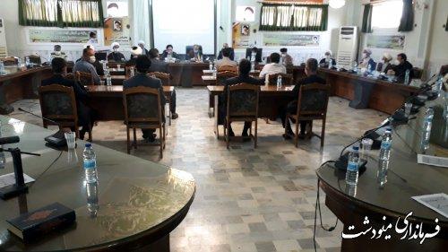 نماز جمعه یادگار همیشه جاوید امام خمینی و سنگر مستحکم پیوند امت و امام است