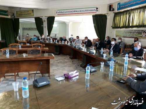 عزت و اقتدار جمهوری اسلامی در عرصه های مختلف در سایه وحدت آحاد مردم و تفکر بسیجی رقم خورده است