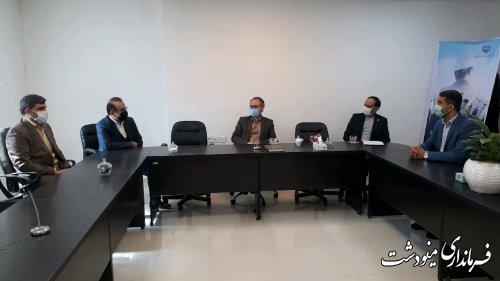 مهندسان به عنوان سرمایه های بی بدیل ایران اسلامی نقش شگرفی در توسعه، پیشرفت و آبادانی این مرز و بوم ایفا می کنند