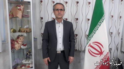 ثبت نام 12 داوطلب دیگر در انتخابات شورای اسلامی شهر مینودشت و دوزین
