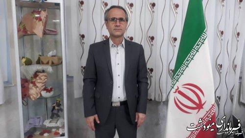 ثبت نام 72 داوطلب در انتخابات شورای اسلامی شهر مینودشت و دوزین
